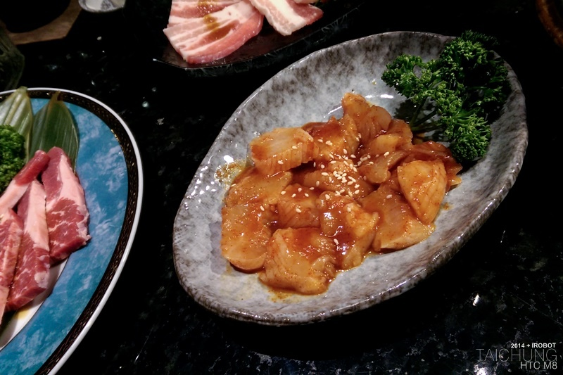 台中匠屋燒肉-朝馬店 (9).jpg