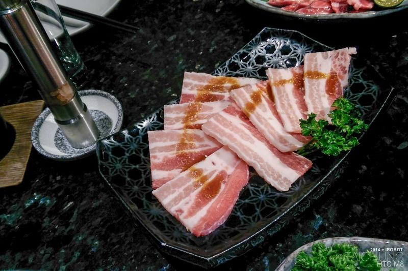 台中匠屋燒肉-朝馬店 (11).jpg
