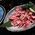 台中匠屋燒肉-朝馬店 (12).jpg