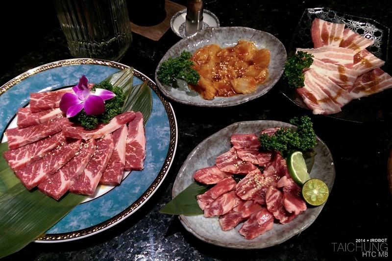 台中匠屋燒肉-朝馬店 (13).jpg