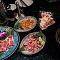 台中匠屋燒肉-朝馬店 (14).jpg