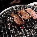 台中匠屋燒肉-朝馬店 (18).jpg
