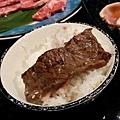 台中匠屋燒肉-朝馬店 (19).jpg