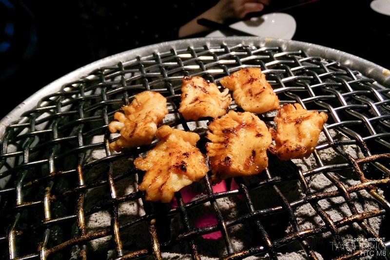 台中匠屋燒肉-朝馬店 (21).jpg