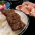 台中匠屋燒肉-朝馬店 (20).jpg