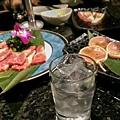 台中匠屋燒肉-朝馬店 (24).jpg