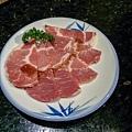 台中匠屋燒肉-朝馬店 (34).jpg