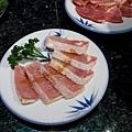 台中匠屋燒肉-朝馬店 (37).jpg