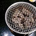 台中匠屋燒肉-朝馬店 (40).jpg