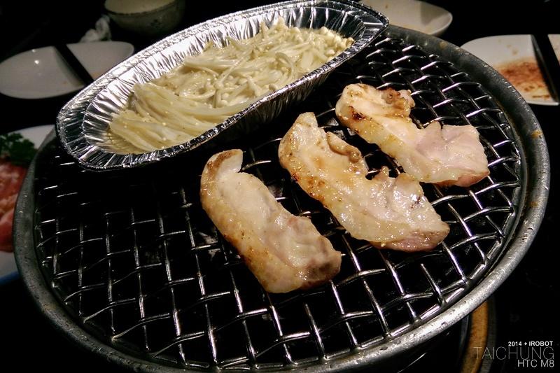 台中匠屋燒肉-朝馬店 (39).jpg