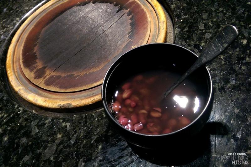 台中匠屋燒肉-朝馬店 (41).jpg