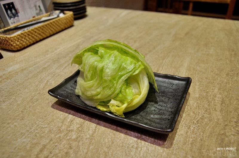 老乾杯台中店 (3).JPG