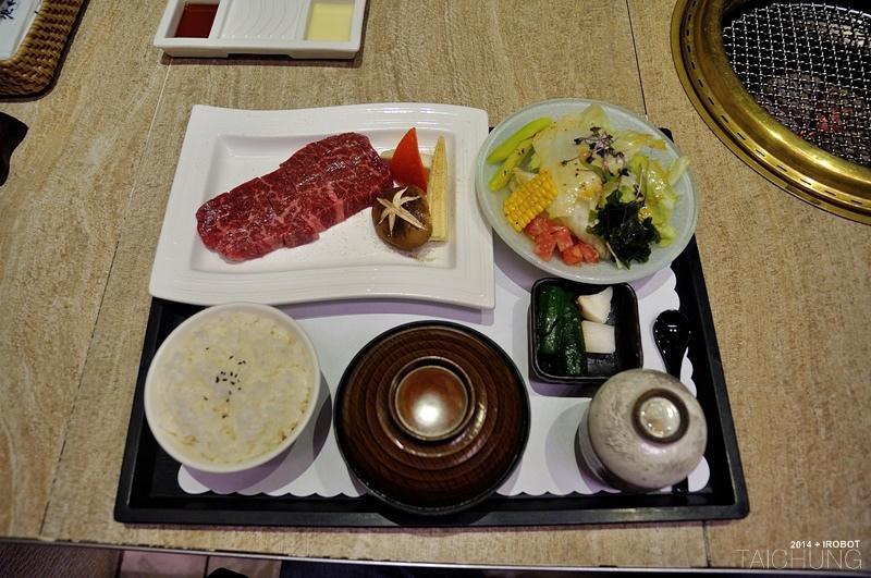 老乾杯台中店 (4).JPG