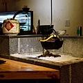 台北-手串本鋪台北仁愛店-仁愛醫院旁-小手羽-雞肉一夜干-月見丼-雞頸肉-芥末雞里肌-丸子-魚豆腐-大蔥腿肉 (32).jpg