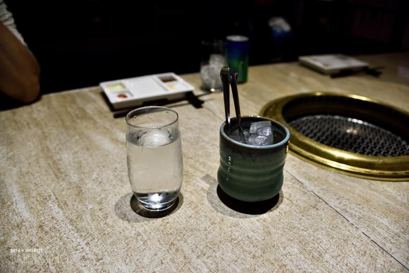 台中-老乾杯 (4).jpg