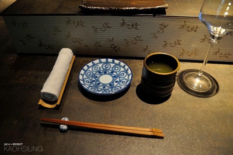 高雄-初鮨-握壽司-日本料理-一本釣大間本鮪-大黑刀-阿慶師-阿傑師 (3).jpg