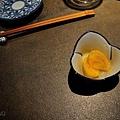 高雄-初鮨-握壽司-日本料理-一本釣大間本鮪-大黑刀-阿慶師-阿傑師 (5).jpg