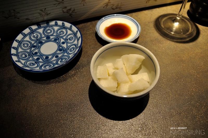 高雄-初鮨-握壽司-日本料理-一本釣大間本鮪-大黑刀-阿慶師-阿傑師 (7).jpg