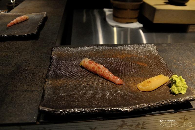高雄-初鮨-握壽司-日本料理-一本釣大間本鮪-大黑刀-阿慶師-阿傑師 (9).jpg