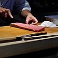 高雄-初鮨-握壽司-日本料理-一本釣大間本鮪-大黑刀-阿慶師-阿傑師 (13).jpg