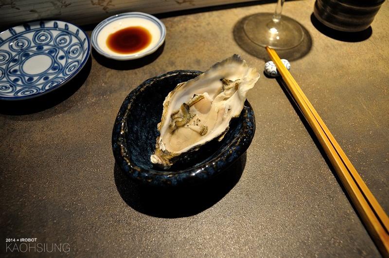 高雄-初鮨-握壽司-日本料理-一本釣大間本鮪-大黑刀-阿慶師-阿傑師 (14).jpg