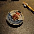 高雄-初鮨-握壽司-日本料理-一本釣大間本鮪-大黑刀-阿慶師-阿傑師 (18).jpg