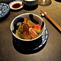 高雄-初鮨-握壽司-日本料理-一本釣大間本鮪-大黑刀-阿慶師-阿傑師 (19).jpg