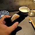 高雄-初鮨-握壽司-日本料理-一本釣大間本鮪-大黑刀-阿慶師-阿傑師 (20).jpg