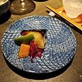 高雄-初鮨-握壽司-日本料理-一本釣大間本鮪-大黑刀-阿慶師-阿傑師 (22).jpg