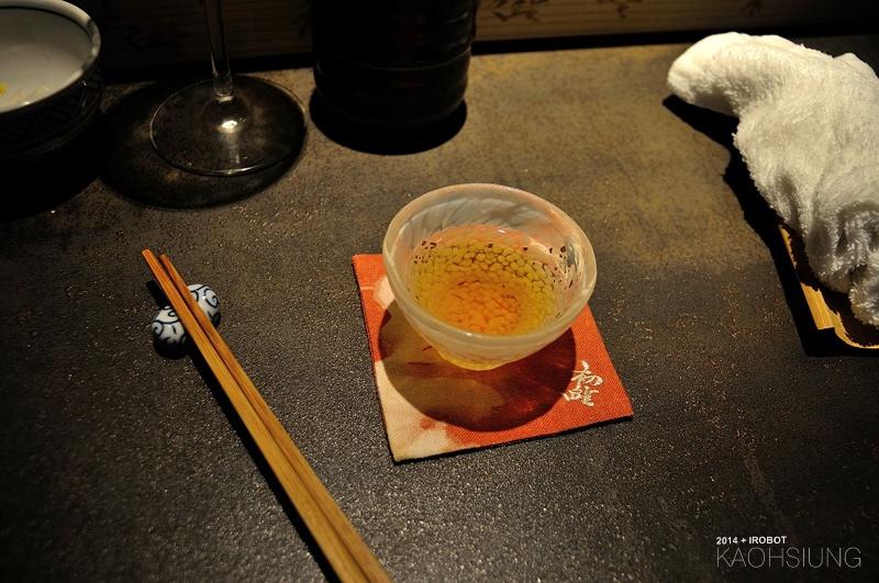 高雄-初鮨-握壽司-日本料理-一本釣大間本鮪-大黑刀-阿慶師-阿傑師 (24).jpg