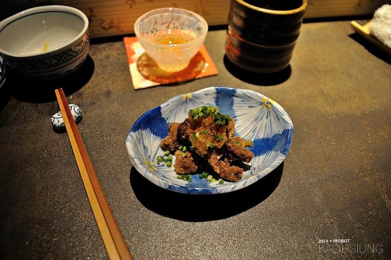 高雄-初鮨-握壽司-日本料理-一本釣大間本鮪-大黑刀-阿慶師-阿傑師 (27).jpg