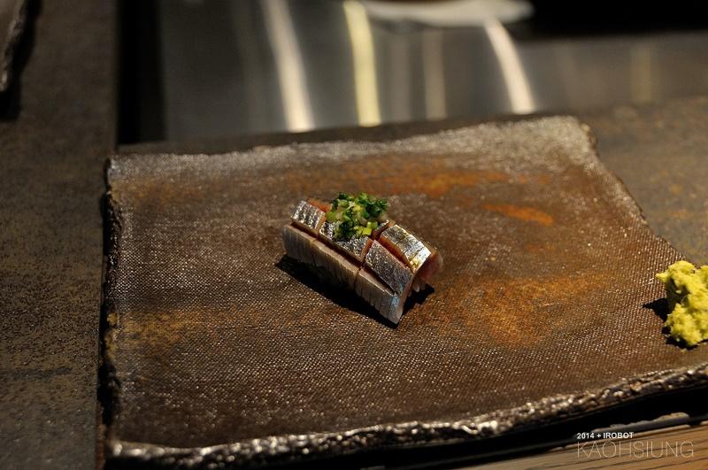 高雄-初鮨-握壽司-日本料理-一本釣大間本鮪-大黑刀-阿慶師-阿傑師 (28).jpg