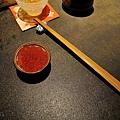 高雄-初鮨-握壽司-日本料理-一本釣大間本鮪-大黑刀-阿慶師-阿傑師 (32).jpg