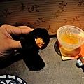 高雄-初鮨-握壽司-日本料理-一本釣大間本鮪-大黑刀-阿慶師-阿傑師 (34).jpg