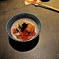 高雄-初鮨-握壽司-日本料理-一本釣大間本鮪-大黑刀-阿慶師-阿傑師 (36).jpg