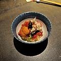 高雄-初鮨-握壽司-日本料理-一本釣大間本鮪-大黑刀-阿慶師-阿傑師 (37).jpg