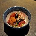 高雄-初鮨-握壽司-日本料理-一本釣大間本鮪-大黑刀-阿慶師-阿傑師 (39).jpg