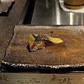 高雄-初鮨-握壽司-日本料理-一本釣大間本鮪-大黑刀-阿慶師-阿傑師 (42).jpg