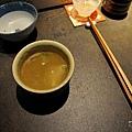 高雄-初鮨-握壽司-日本料理-一本釣大間本鮪-大黑刀-阿慶師-阿傑師 (44).jpg