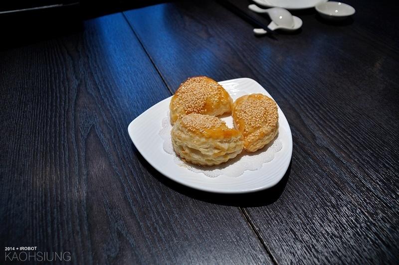 高雄悅品中餐廳 (2).JPG