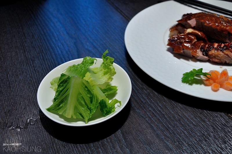 高雄悅品中餐廳 (5).JPG