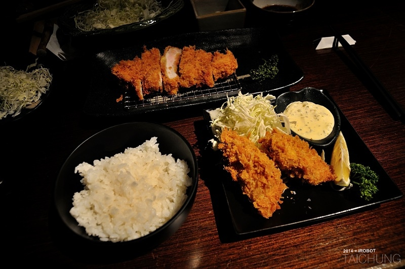 台中勝博殿-炸牡蠣-大里脊豬排 (4).JPG