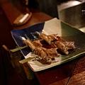 敏郎燒鳥屋-台中-大墩二十街0004.JPG