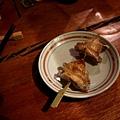 敏郎燒鳥屋-台中-大墩二十街0005.JPG