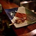 敏郎燒鳥屋-台中-大墩二十街0010.JPG