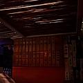 敏郎燒鳥屋-台中-大墩二十街0013.JPG