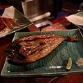 敏郎燒鳥屋-台中-大墩二十街0023.JPG