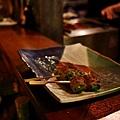 敏郎燒鳥屋-台中-大墩二十街0026.JPG