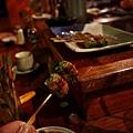 敏郎燒鳥屋-台中-大墩二十街0027.JPG