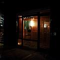 敏郎燒鳥屋-台中-大墩二十街0031.JPG